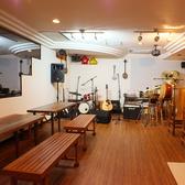 沖縄島唄カーニバルの雰囲気3