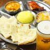 PUJA indian dining cafeのおすすめポイント3