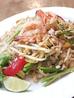 タイノマチゴハン リトルスパイス Little Spice 金沢のおすすめポイント1