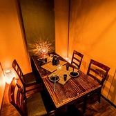 ◆新宿東口でひと味違う演出を!◆記念日・結婚式・二次会・合コン・女子会・宴会からバースデーまで、お得な3時間飲み放題付きコースで大盛り上がり間違いなし◎バースデーなどのお祝いなら、主役の方に誕生日プレートもしくはパフェをプレゼント!詳しくはお問い合わせください!