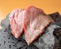 和牛肉割烹 匠路のおすすめ料理1
