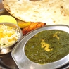 PUJA indian dining cafeのおすすめポイント2