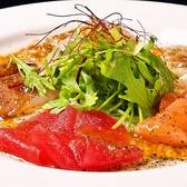 海鮮バル 魚魚丸のおすすめ料理2