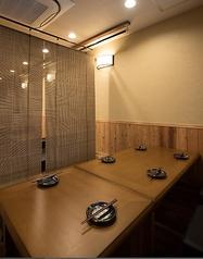 居酒屋 いまい 豊田市本店の雰囲気1