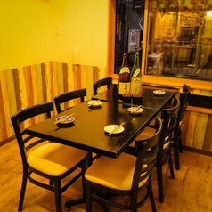 和食居酒屋 遊食 e-3の写真