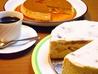 洋風創作料理 ル・ブラン 東寺のおすすめポイント1