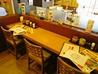 こだわりとんかつ とん膳 銚子店のおすすめポイント1