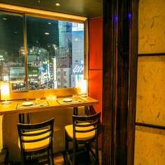 技屋 wazaya 新宿西口店の特集写真
