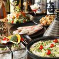 歌舞伎市場のおすすめ料理1