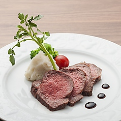 ミタスカフェのおすすめ料理3