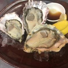 焼鳥 串蔵 鹿児島のおすすめ料理1