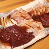 焼肉 牛王 堺店のおすすめ料理3