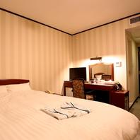 ホテル1Fイタリアンバル♪