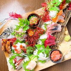 火蔵 ぽっくら 川崎駅チネチッタ通り店のおすすめ料理2