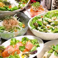 JAPANESE DINING 和民 秋葉原駅前店の特集写真