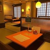 町中華 末蔵 カツエ食堂の雰囲気2