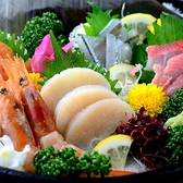 錦庵 烏丸店のおすすめ料理2