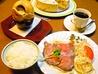 洋風創作料理 ル・ブラン 東寺のおすすめポイント3