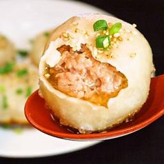 中華四川料理 豆の家 みなと店のおすすめ料理1