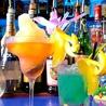 クラッシーズ Classy's Barのおすすめポイント3