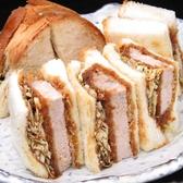 串揚げ 波MAKASE なみまかせのおすすめ料理3