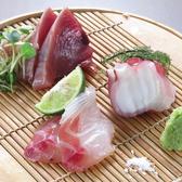 仙川 えんどうのおすすめ料理3