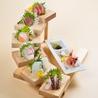 昭和食堂 細江店のおすすめポイント2