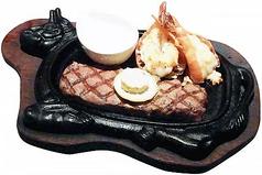 ステーキハウス88 美ら海店 別館のおすすめ料理3