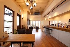 Link-cafeの写真