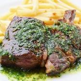 ピッツェリア ダ・チーボ 越谷レイクタウンのおすすめ料理3