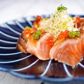 サーモンパンチ 栄店のおすすめ料理2