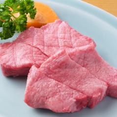 炭火焼肉じろう 井荻のおすすめ料理1