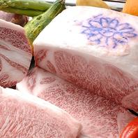 日本三大牛の一つ世界に誇る『神戸牛』 セット¥2.980