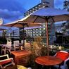ガーデンカフェ アスターテのおすすめポイント1