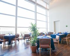 ホテル日航新潟 セリーナの雰囲気1