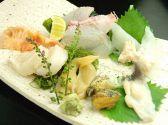 竹寿司のおすすめ料理3