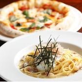 和伊の介 日比谷店のおすすめ料理2