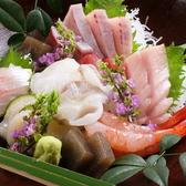 にいがたの味 静香庵のおすすめ料理2