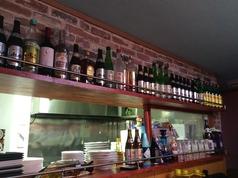 マリカ Restaurant&barの写真