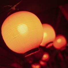 韓国酒場 ポチャ pochaの雰囲気1