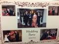 結婚式・披露宴の営業も頂いております!!お店で見たあおのマインドリーディングパフォーマンスを是非皆様の目の前で!!