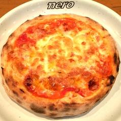 料理メニュー写真タレッジョチーズのトマトソース