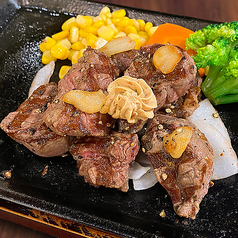 いきなりステーキ 泉佐野店のおすすめ料理3