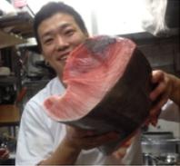 産地直送!!石川県七尾市魚と、魚を全国より