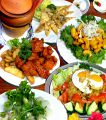 グローバルキッチン 居酒屋 サイゴンのおすすめ料理1
