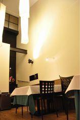 京料理とフレンチ割烹 龍のひげ 河原町の写真
