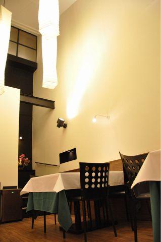 【京料理とフレンチ割烹】月替りのコース料理