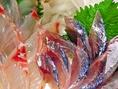 コースはボリューム満点◎2500円~のコース料理有。