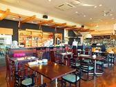 市場レストラン 西村商店 高知のグルメ