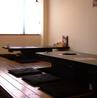 焼肉の牛太 播磨町店のおすすめポイント2
